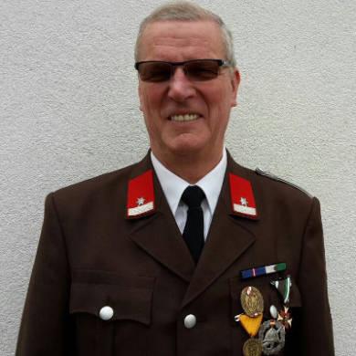 Reinhold Greinig
