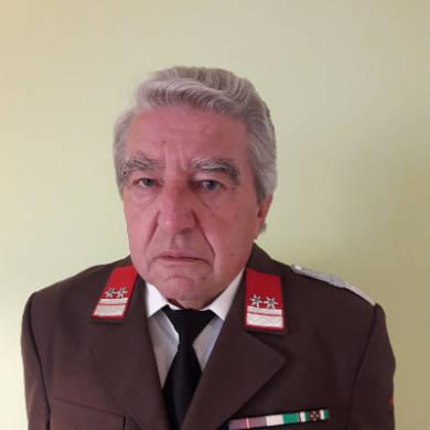 Rudolf Neubauer