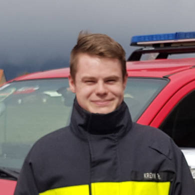 Thorsten Krenn