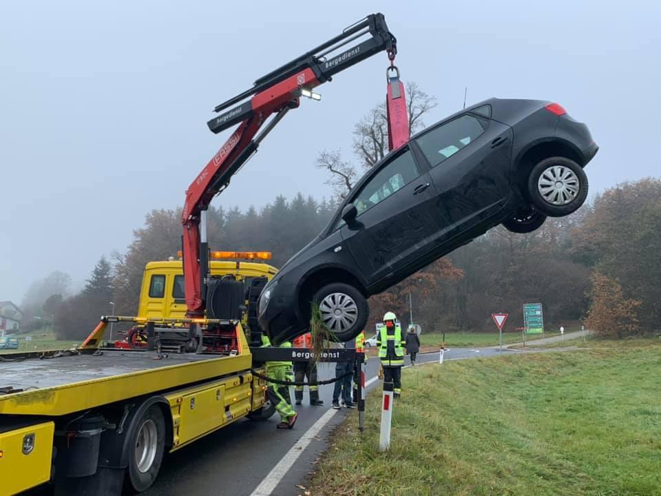 Fahrzeugbergung3.jpg