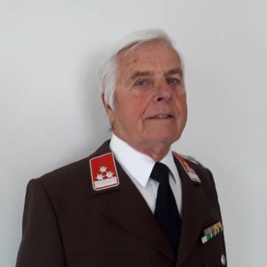 Helmut Wagendorfer