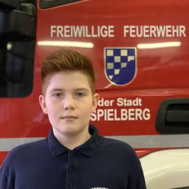 Max Schmerleib