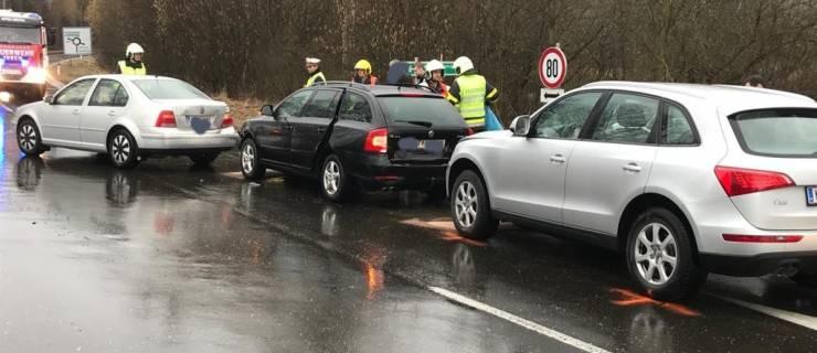 Verkehrsunfall 08.03